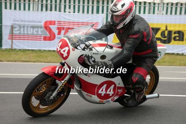 Zschorlauer Dreieckrennen 2016 Bild_0185