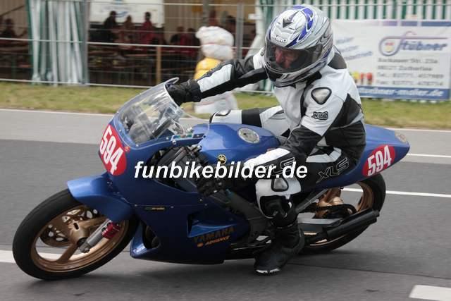 Zschorlauer Dreieckrennen 2016 Bild_0186