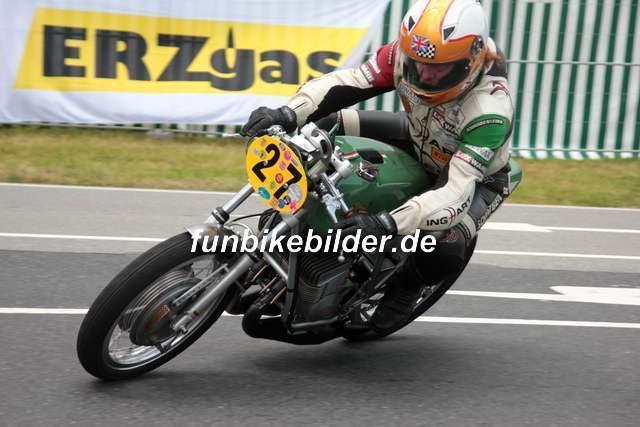 Zschorlauer Dreieckrennen 2016 Bild_0189