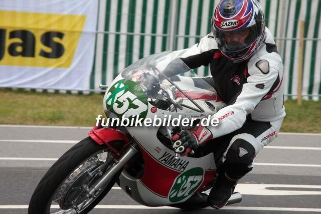 Zschorlauer Dreieckrennen 2016 Bild_0193