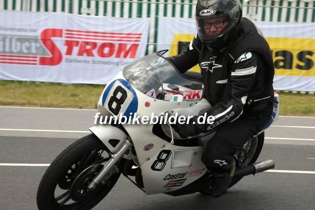 Zschorlauer Dreieckrennen 2016 Bild_0196