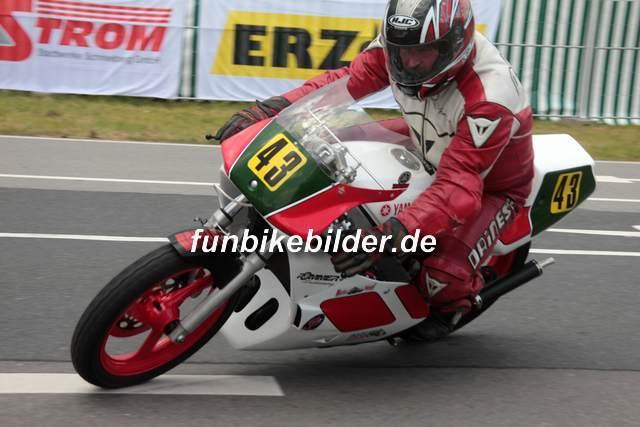 Zschorlauer Dreieckrennen 2016 Bild_0198