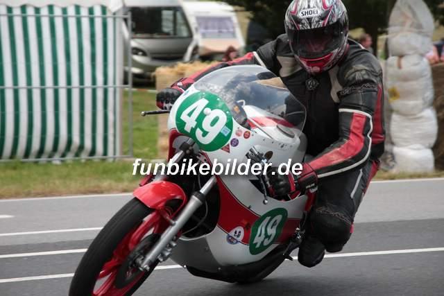 Zschorlauer Dreieckrennen 2016 Bild_0201