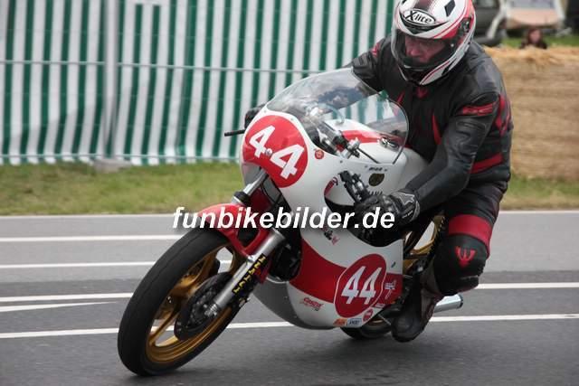 Zschorlauer Dreieckrennen 2016 Bild_0204