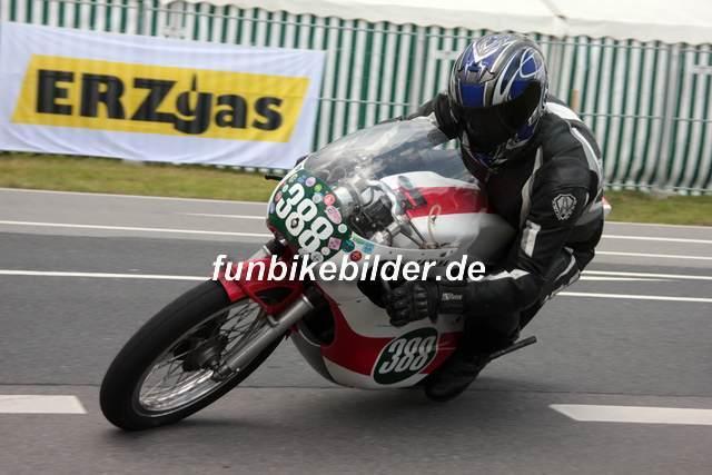 Zschorlauer Dreieckrennen 2016 Bild_0206