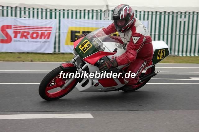 Zschorlauer Dreieckrennen 2016 Bild_0207