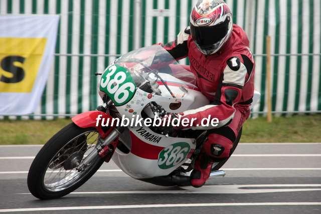 Zschorlauer Dreieckrennen 2016 Bild_0208