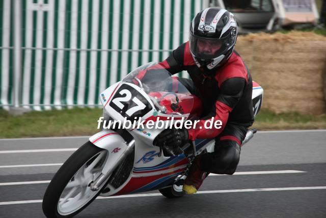 Zschorlauer Dreieckrennen 2016 Bild_0215