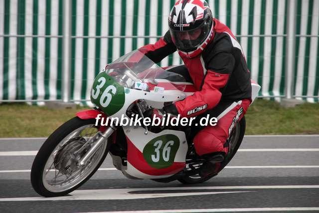 Zschorlauer Dreieckrennen 2016 Bild_0216