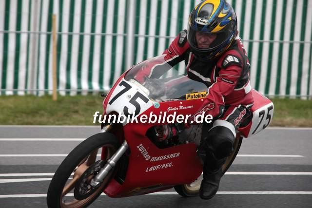 Zschorlauer Dreieckrennen 2016 Bild_0217