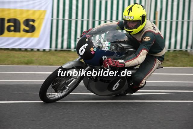 Zschorlauer Dreieckrennen 2016 Bild_0218
