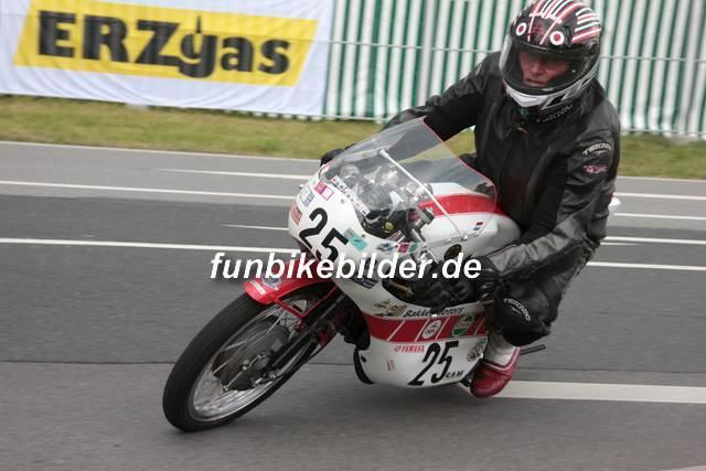 Zschorlauer Dreieckrennen 2016 Bild_0223
