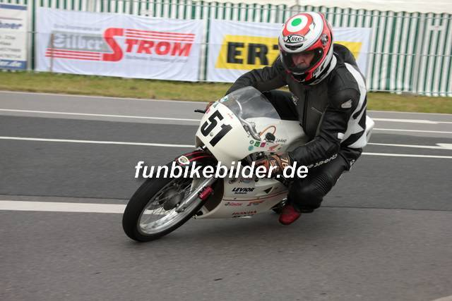 Zschorlauer Dreieckrennen 2016 Bild_0225