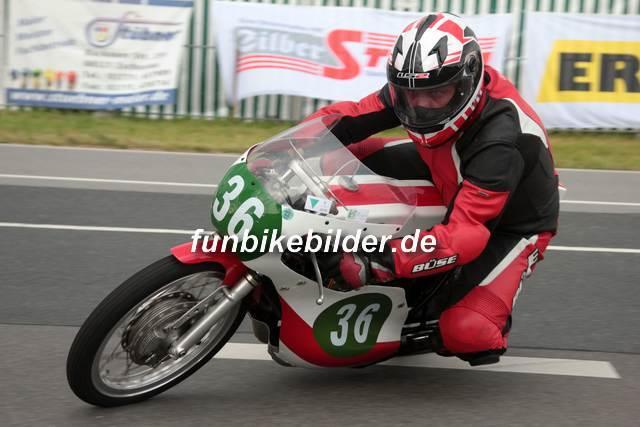 Zschorlauer Dreieckrennen 2016 Bild_0227