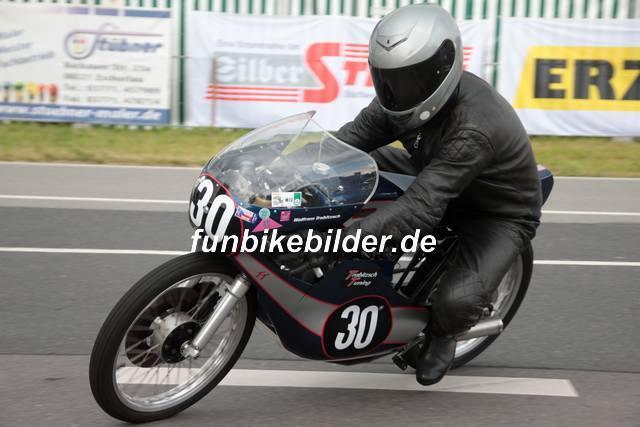 Zschorlauer Dreieckrennen 2016 Bild_0228