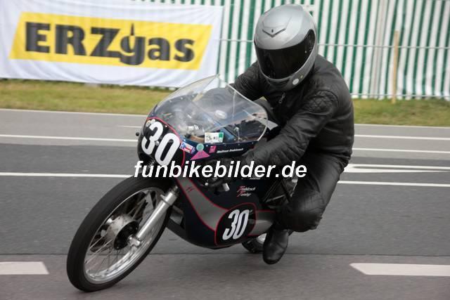 Zschorlauer Dreieckrennen 2016 Bild_0231