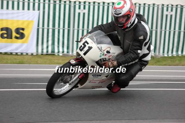Zschorlauer Dreieckrennen 2016 Bild_0233