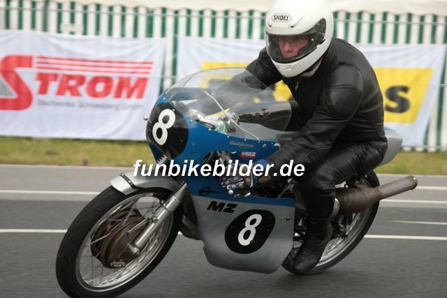 Zschorlauer Dreieckrennen 2016 Bild_0234