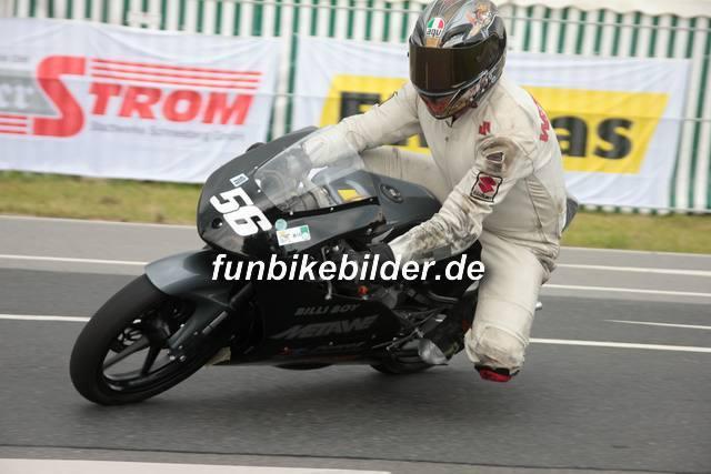 Zschorlauer Dreieckrennen 2016 Bild_0235