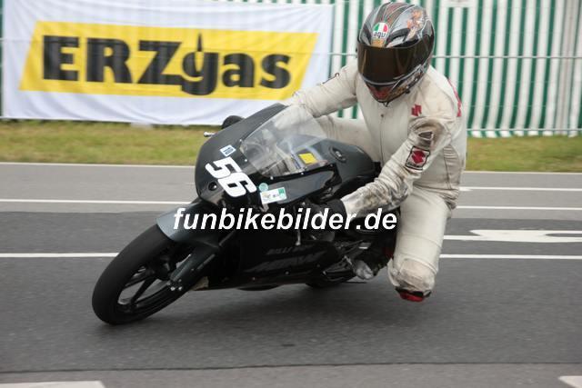 Zschorlauer Dreieckrennen 2016 Bild_0239