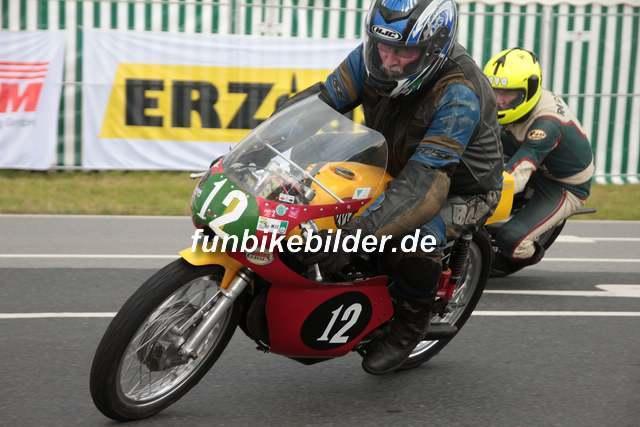 Zschorlauer Dreieckrennen 2016 Bild_0240