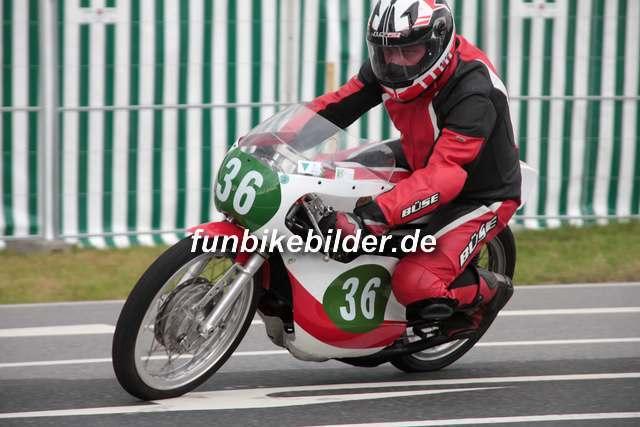 Zschorlauer Dreieckrennen 2016 Bild_0242