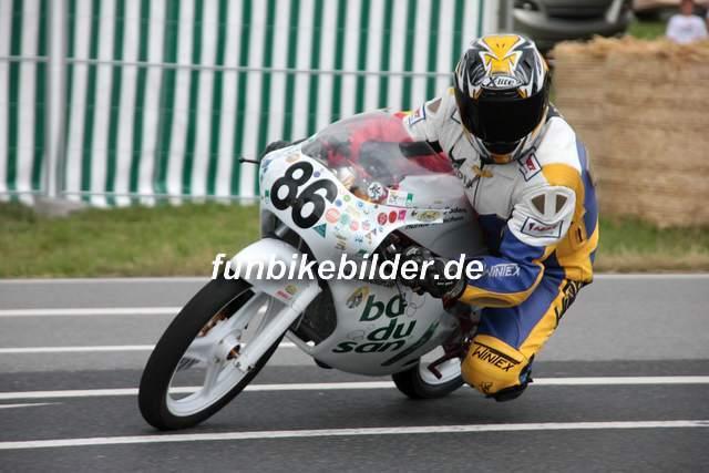 Zschorlauer Dreieckrennen 2016 Bild_0244