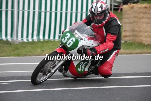 Zschorlauer Dreieckrennen 2016 Bild_0245
