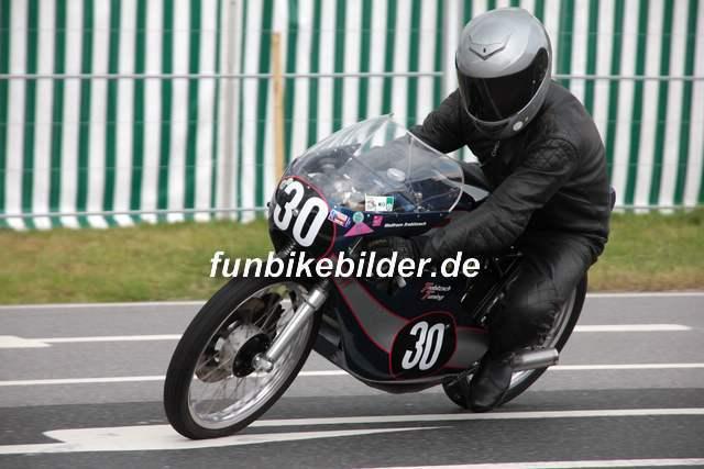 Zschorlauer Dreieckrennen 2016 Bild_0246