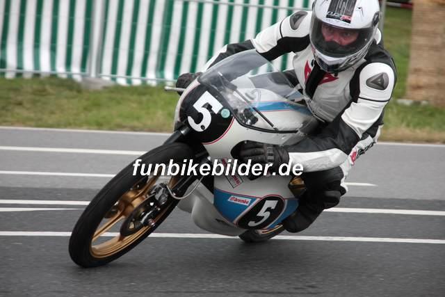 Zschorlauer Dreieckrennen 2016 Bild_0247