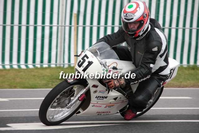 Zschorlauer Dreieckrennen 2016 Bild_0248