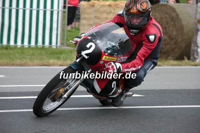 Zschorlauer Dreieckrennen 2016 Bild_0249
