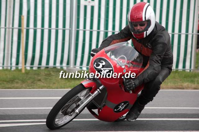 Zschorlauer Dreieckrennen 2016 Bild_0250