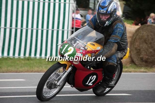 Zschorlauer Dreieckrennen 2016 Bild_0251