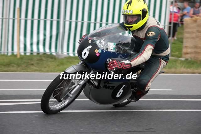 Zschorlauer Dreieckrennen 2016 Bild_0252