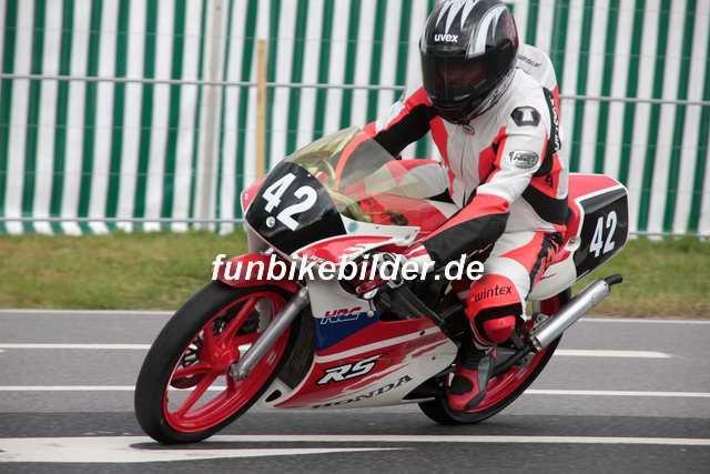 Zschorlauer Dreieckrennen 2016 Bild_0253