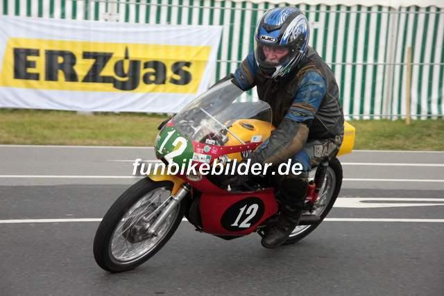 Zschorlauer Dreieckrennen 2016 Bild_0254