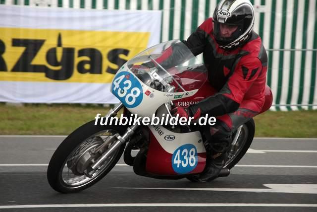 Zschorlauer Dreieckrennen 2016 Bild_0257