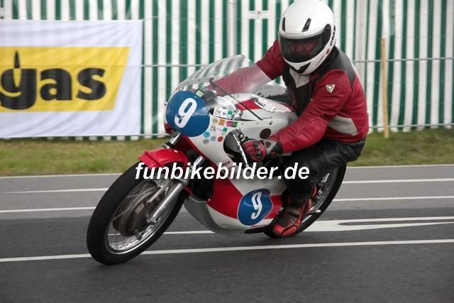 Zschorlauer Dreieckrennen 2016 Bild_0260
