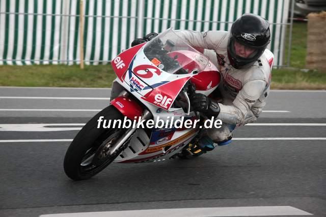 Zschorlauer Dreieckrennen 2016 Bild_0262