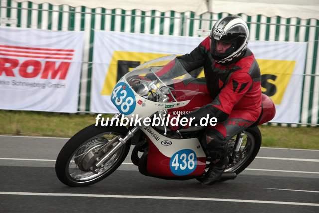 Zschorlauer Dreieckrennen 2016 Bild_0265