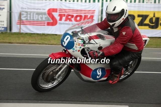 Zschorlauer Dreieckrennen 2016 Bild_0270