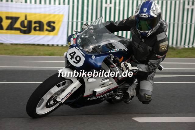 Zschorlauer Dreieckrennen 2016 Bild_0272