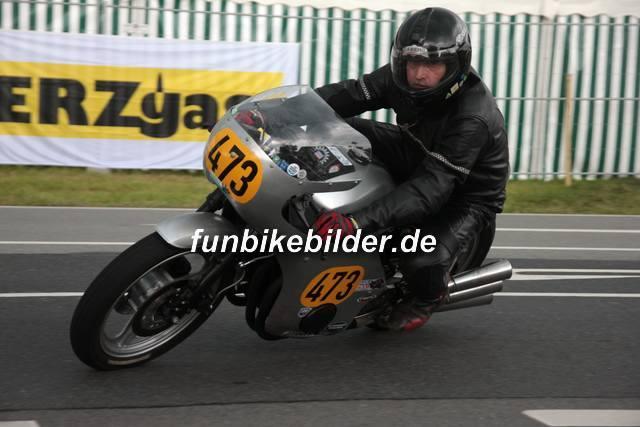 Zschorlauer Dreieckrennen 2016 Bild_0275