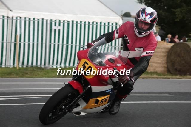 Zschorlauer Dreieckrennen 2016 Bild_0276