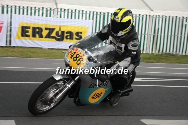 Zschorlauer Dreieckrennen 2016 Bild_0278