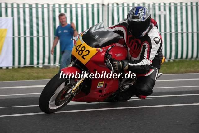 Zschorlauer Dreieckrennen 2016 Bild_0281