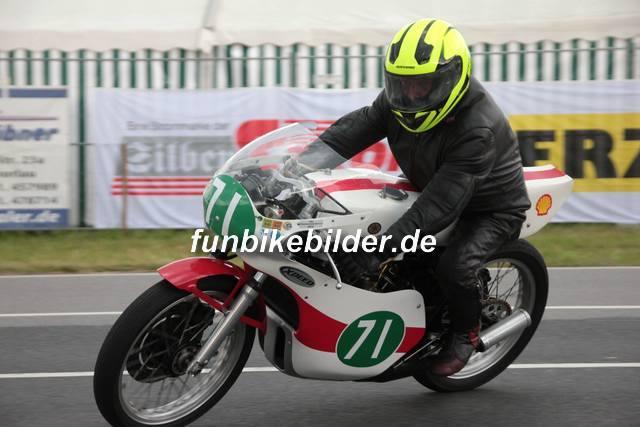 Zschorlauer Dreieckrennen 2016 Bild_0284