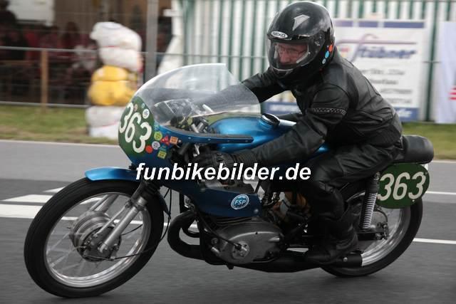Zschorlauer Dreieckrennen 2016 Bild_0285