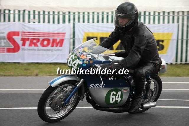 Zschorlauer Dreieckrennen 2016 Bild_0288